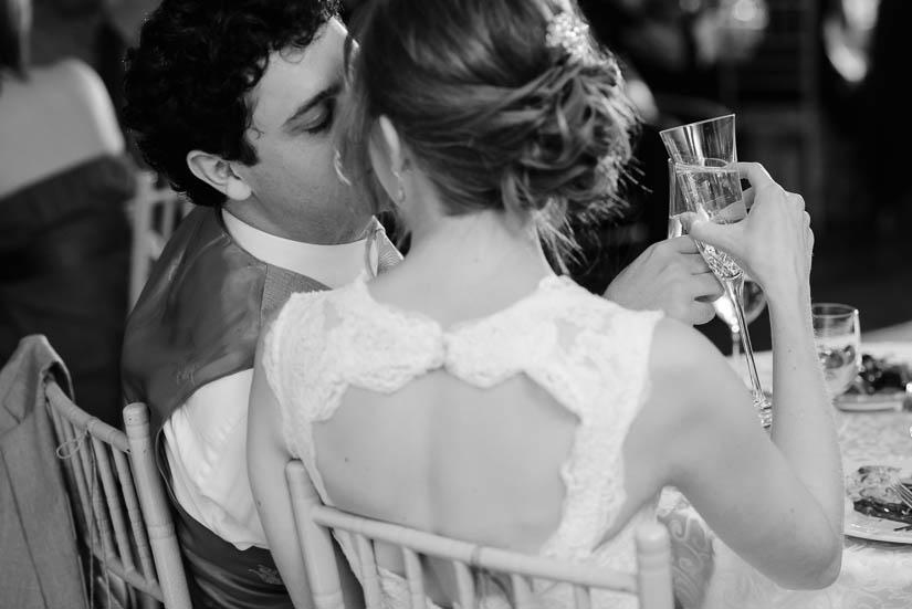 The-Oaks-wedding-Easton-58