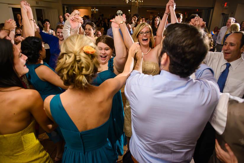 The-Oaks-wedding-Easton-59