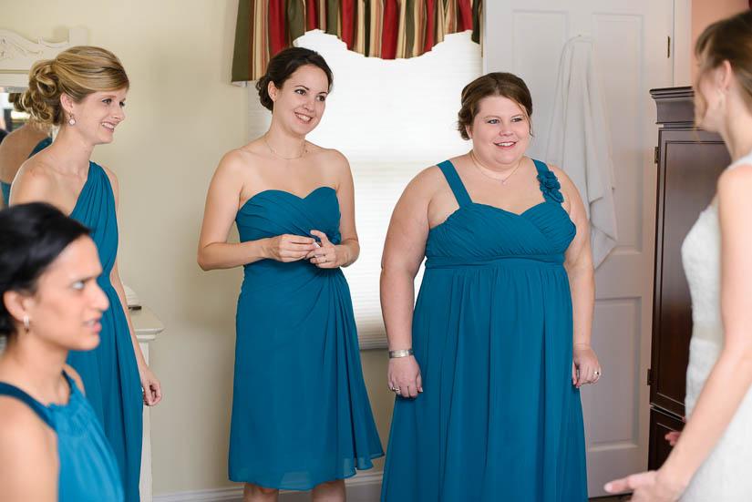 The-Oaks-wedding-Easton-6