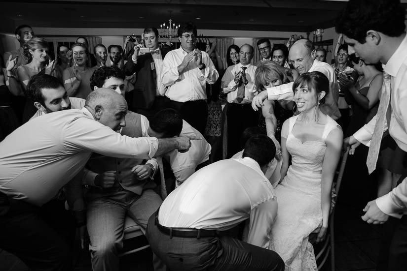 The-Oaks-wedding-Easton-60