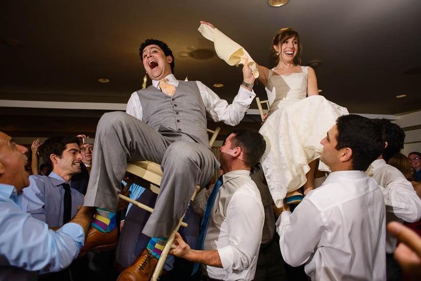 The-Oaks-wedding-Easton-61