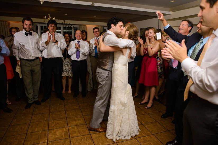 The-Oaks-wedding-Easton-62