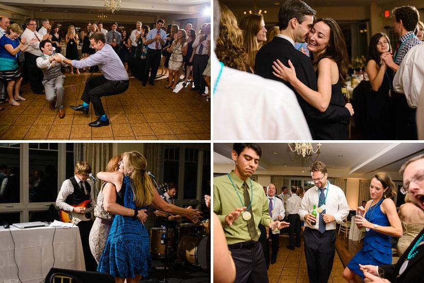 The-Oaks-wedding-Easton-68-copy
