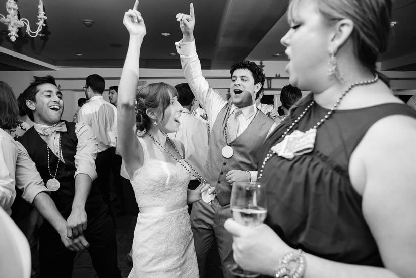 The-Oaks-wedding-Easton-71