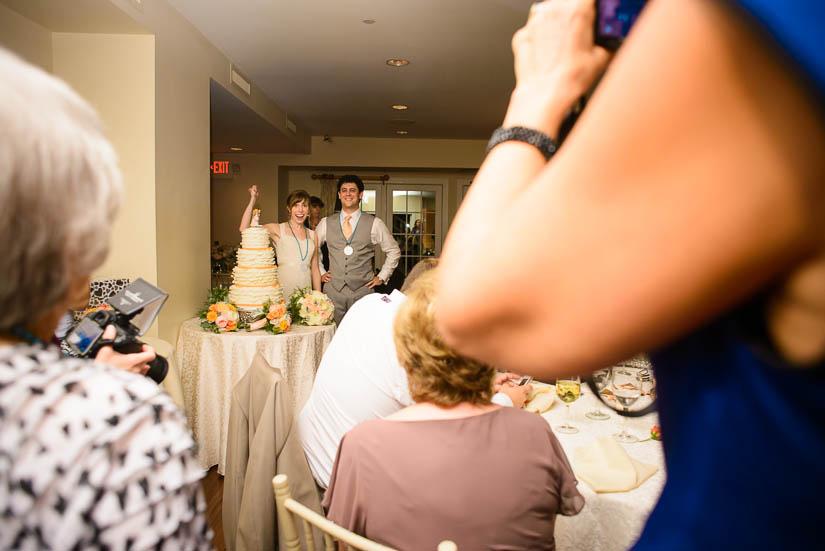 The-Oaks-wedding-Easton-73