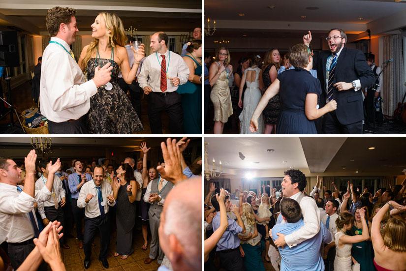 The-Oaks-wedding-Easton-76-copy