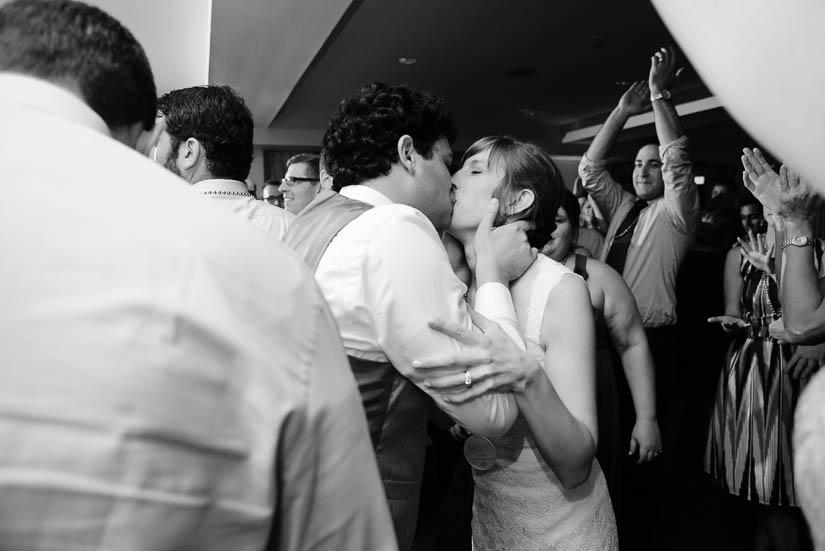 The-Oaks-wedding-Easton-77