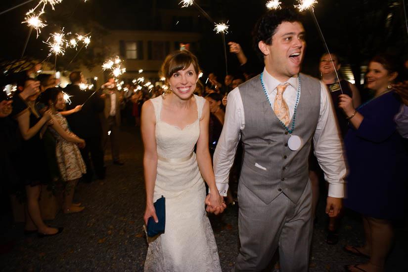 The-Oaks-wedding-Easton-78