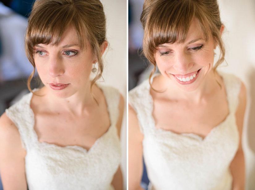 The-Oaks-wedding-Easton-8