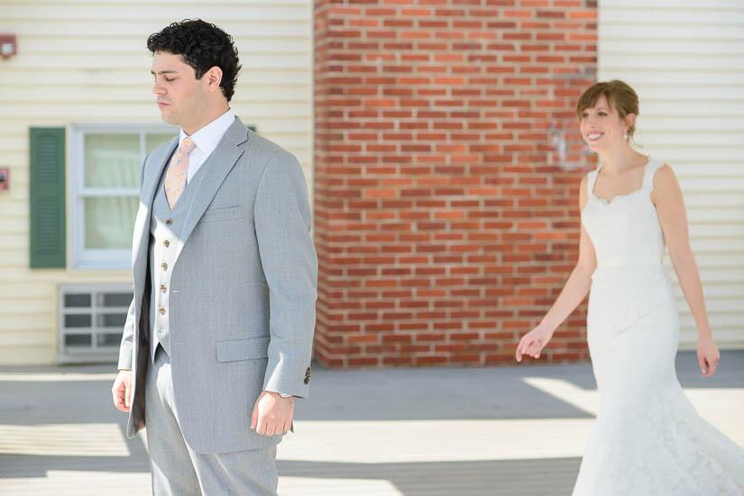 The-Oaks-wedding-Easton-9