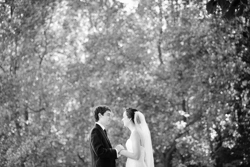 Woodend-Sanctuary-wedding-14