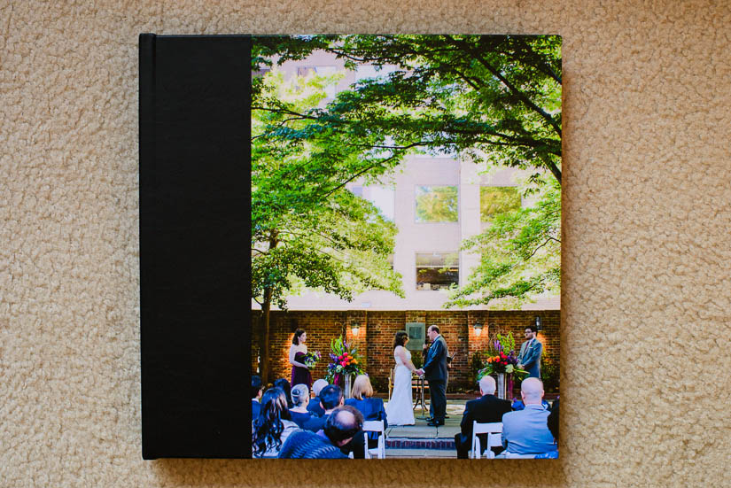 wedding-albums-washington-dc-rm-1