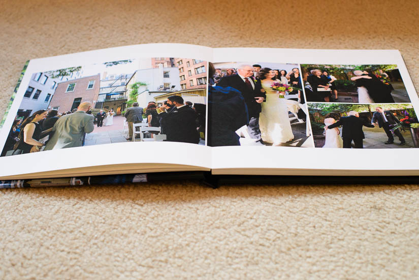 wedding-albums-washington-dc-rm-3