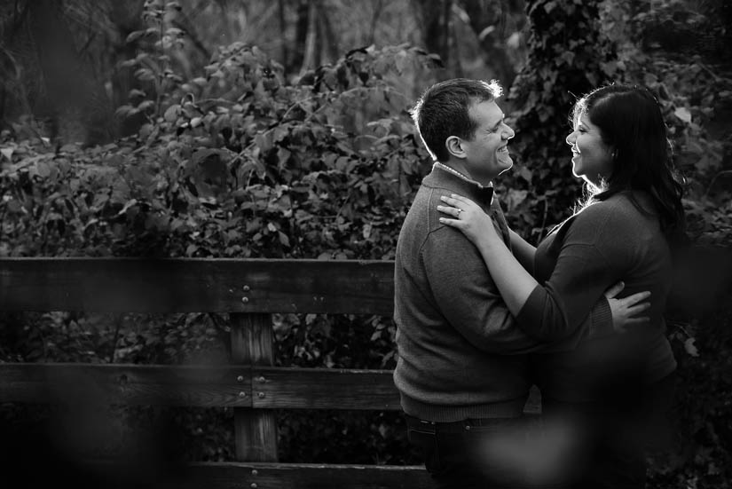 Glen-Echo-Park-engagement-3