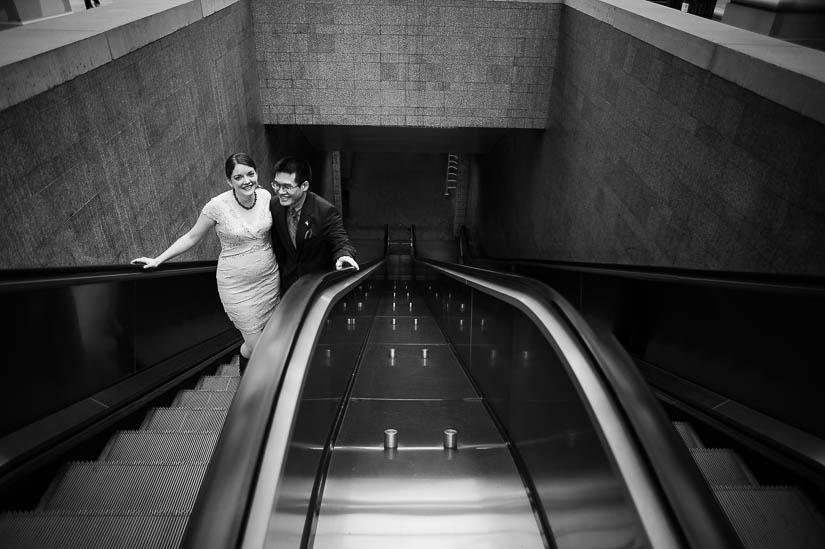 Washington-DC-wedding-photographer-1