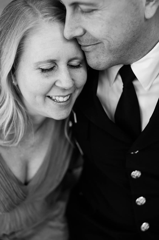 Washington-DC-wedding-photographer-3