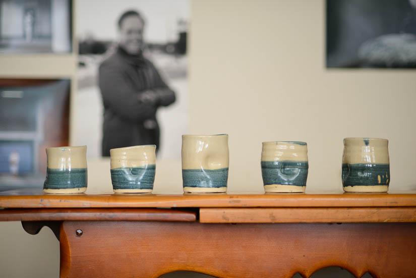 Ceramics-student-works-1
