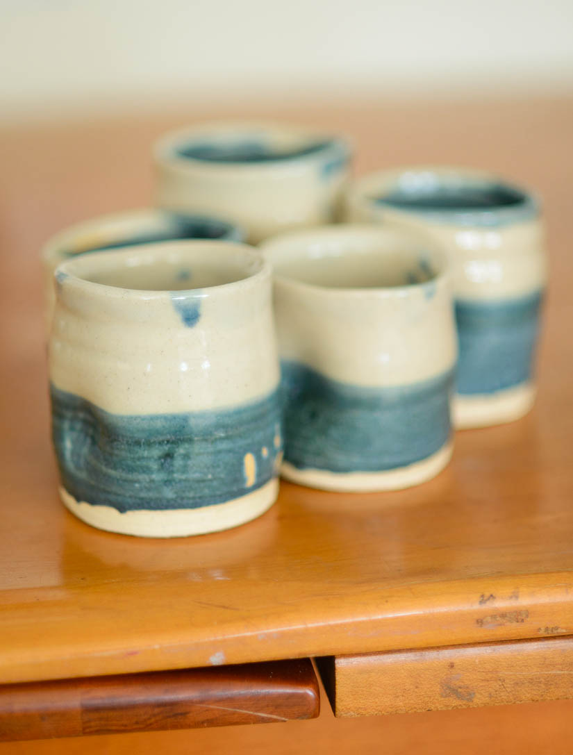 Ceramics-student-works-2