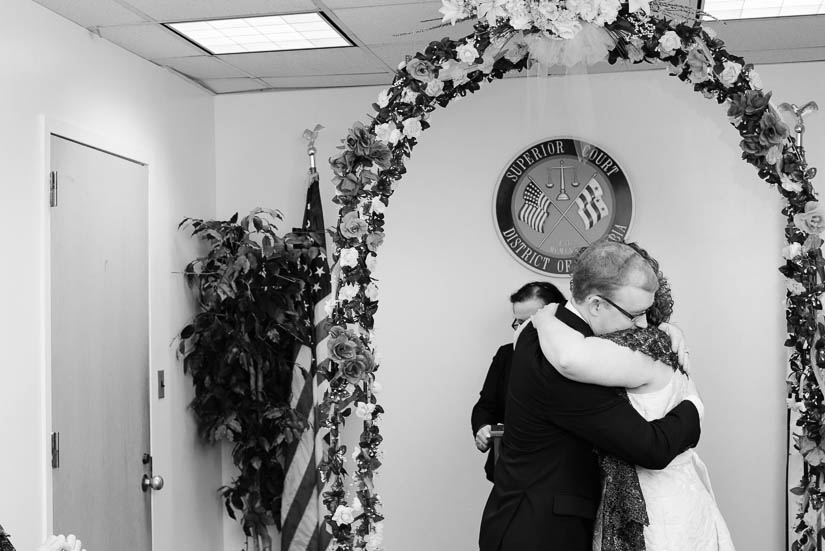 DC-courthouse-wedding-photography-4