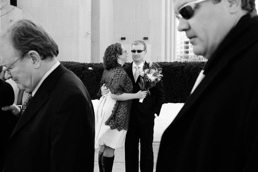 DC-courthouse-wedding-photography-7