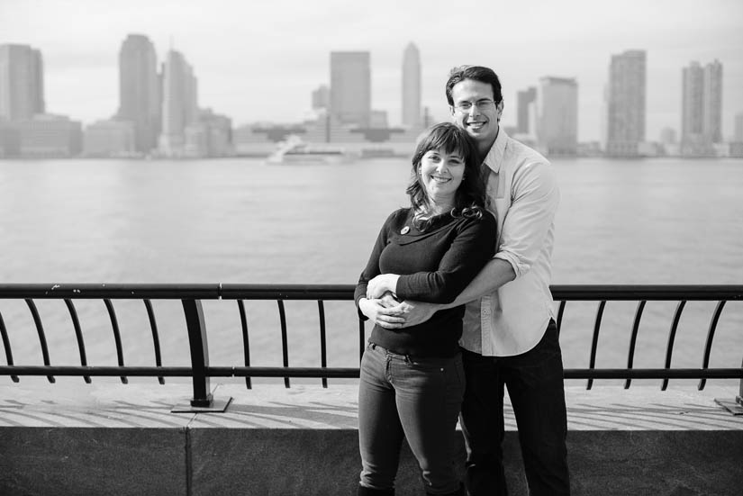 New-York-City-engagement-session-2