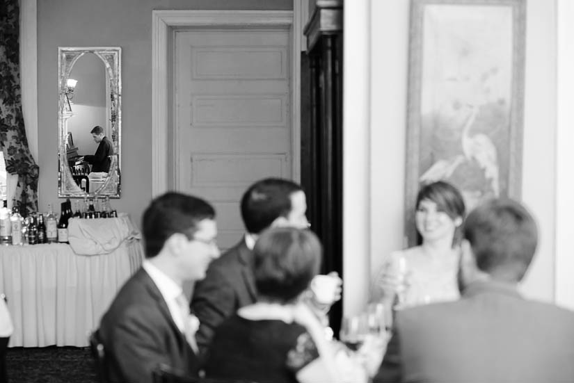 Tabard-Inn-wedding-photography-35