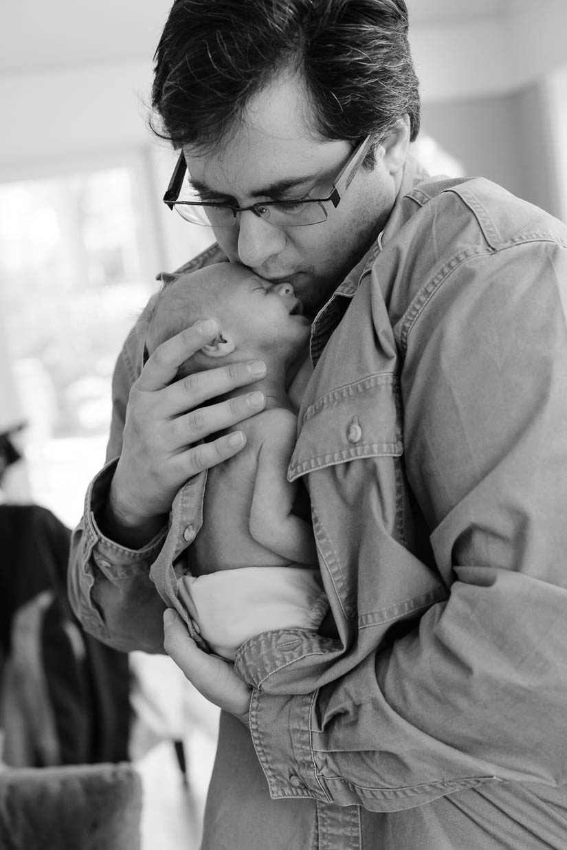 documentary-family-photography-in-maryland-10