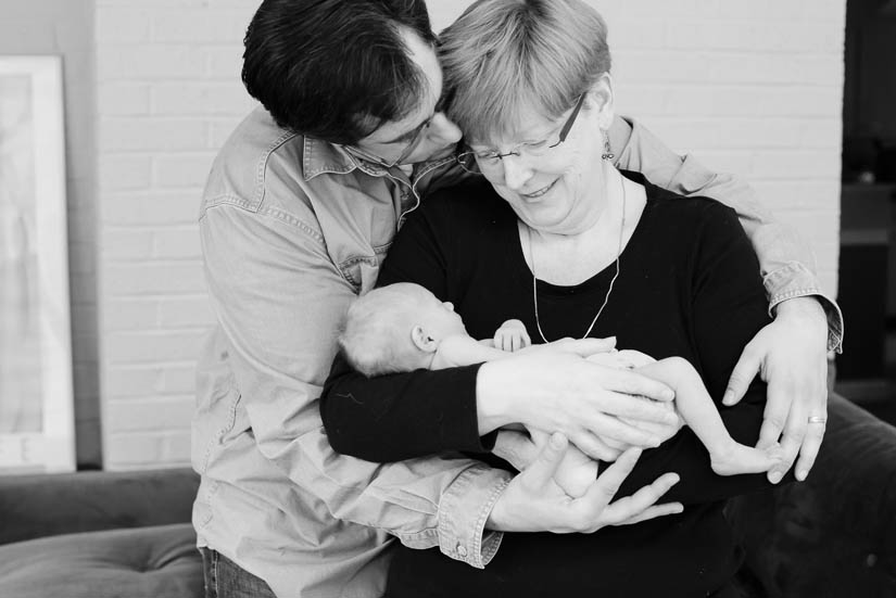 documentary-family-photography-in-maryland-11