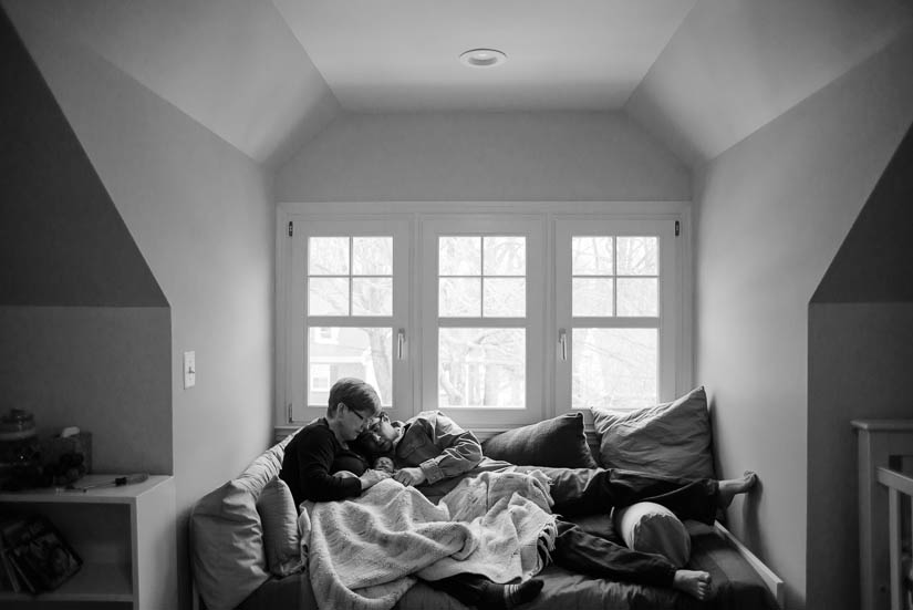 documentary-family-photography-in-maryland-15