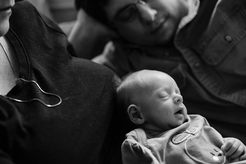 documentary-family-photography-in-maryland-17