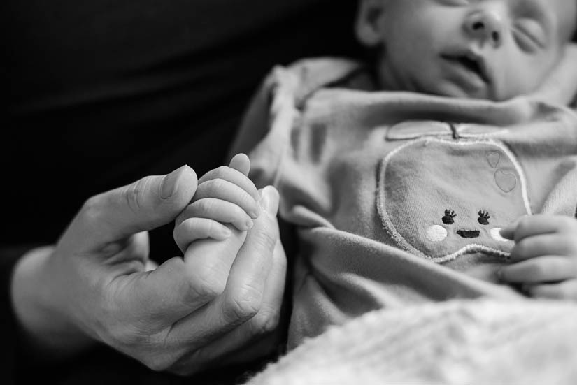 documentary-family-photography-in-maryland-18