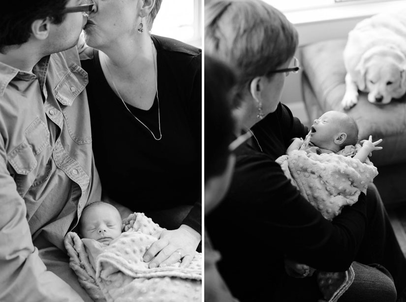 documentary-family-photography-in-maryland-4
