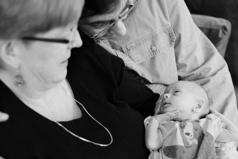documentary-family-photography-in-maryland-5