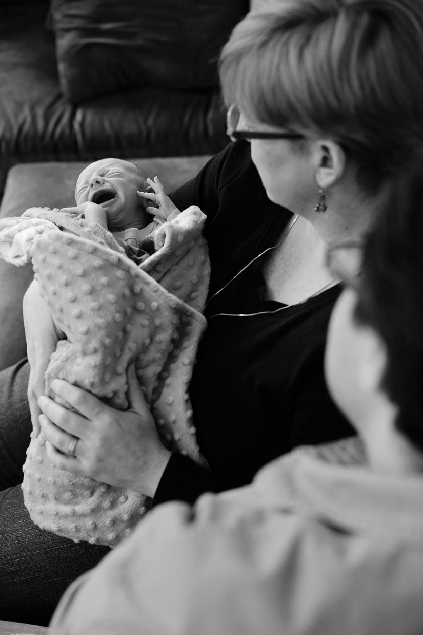 documentary-family-photography-in-maryland-7