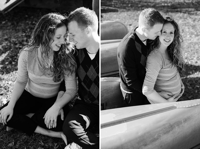 Arlington-maternity-photography-12