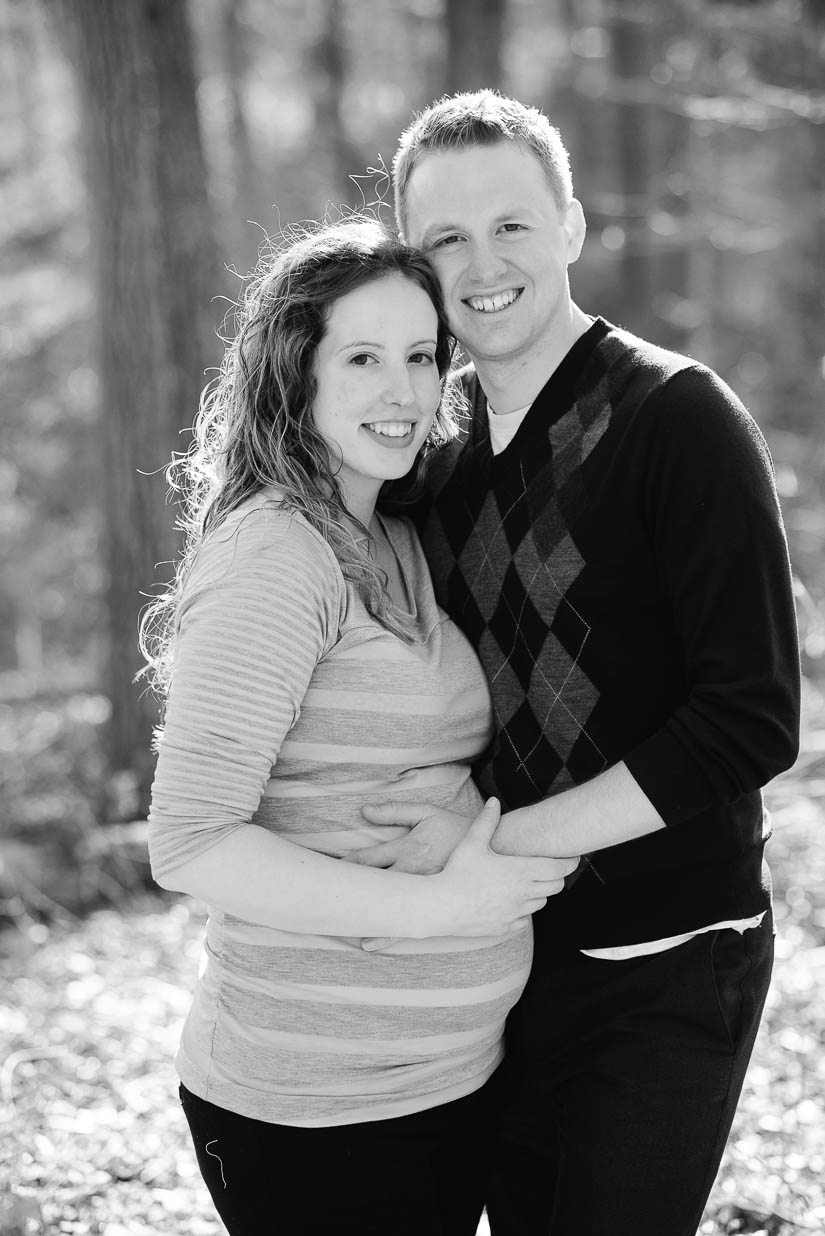 Arlington-maternity-photography-9