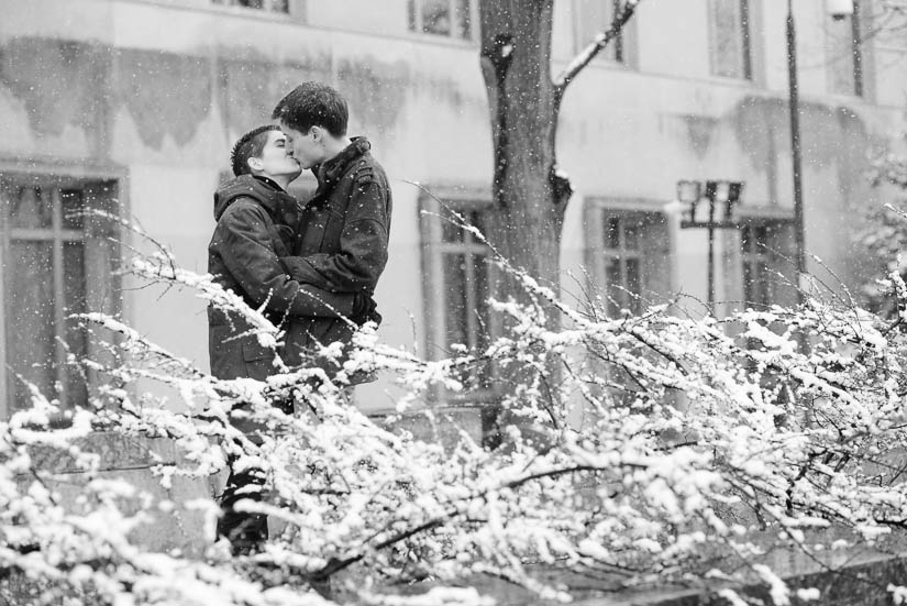 Dc-courthouse-wedding-snow-7