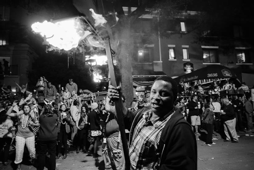 Mardi-Gras-photojournalism-11