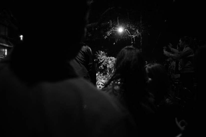Mardi-Gras-photojournalism-12
