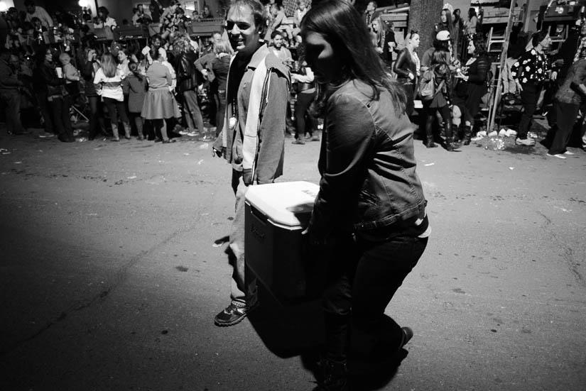 Mardi-Gras-photojournalism-13