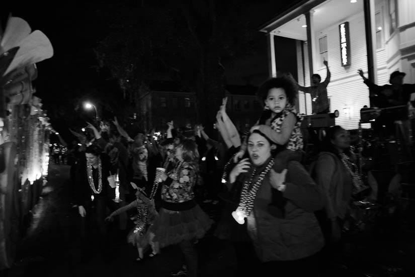 Mardi-Gras-photojournalism-15