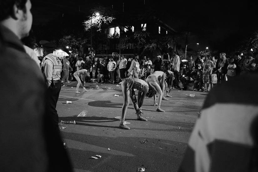 Mardi-Gras-photojournalism-18