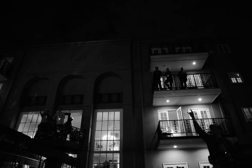 Mardi-Gras-photojournalism-21