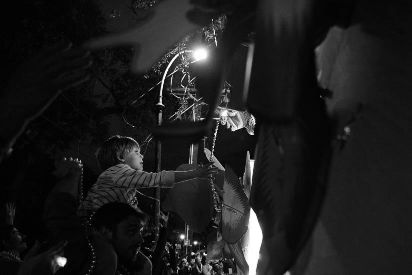 Mardi-Gras-photojournalism-23