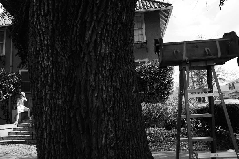 Mardi-Gras-photojournalism-41
