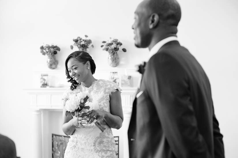MarriageDC-intimate-wedding-Dupont-Circle-13