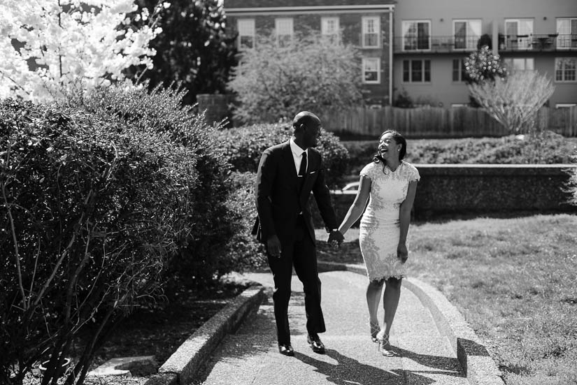 MarriageDC-intimate-wedding-Dupont-Circle-21