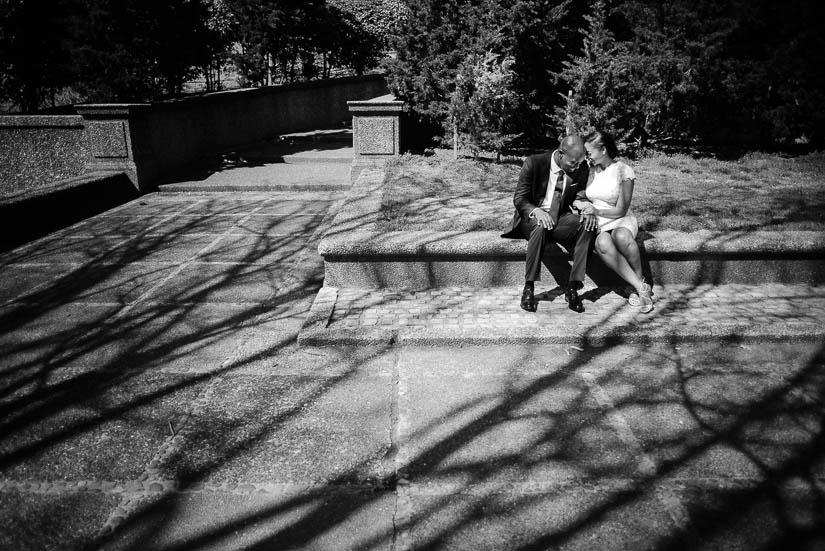 MarriageDC-intimate-wedding-Dupont-Circle-24