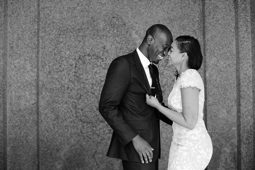 MarriageDC-intimate-wedding-Dupont-Circle-27