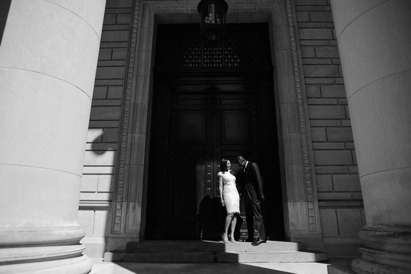 MarriageDC-intimate-wedding-Dupont-Circle-32